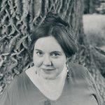 Zuzana Ouhrabková
